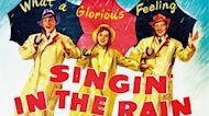 《萬花嬉春》端午連假重返大銀幕 回味經典歡樂歌舞