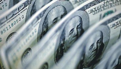 大行晨報——美元跌勢稍緩 關注多國央行議息