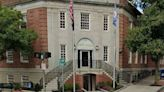 Peekskill City Hall Reopens To The Public