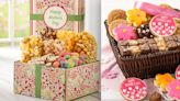 The best Mother's Day gift baskets to show your love from afar
