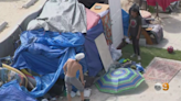 Effort To House Venice Homeless To Start Monday Despite Delayed Funding Vote