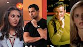 10 Actors Who Played Multiple Iconic TV Characters