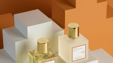 38婦女節彩妝保養優惠總整理!法國精品香水MFK、怡麗絲爾、ETUDE x Dyson…從特價組合到LINE Points點數回饋、加價購都有