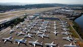 「737 MAX由小丑設計、在猴子監管下完成」 波音內部文件曝光惹爭議