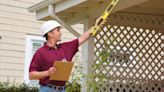 Top 14 Home Repairs To Do To Avoid Failing Inspection