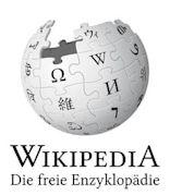 German Wikipedia