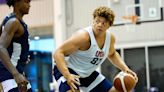 Louisiana Tech basketball's Kenneth Lofton Jr. named finalist for U19 USA World Cup team