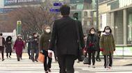 N. Korea tries to hack S. Korean vaccine-makers