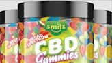Smilz CBD Gummies Reviews Shark Tank CBD Gummies (Does It Really Work)