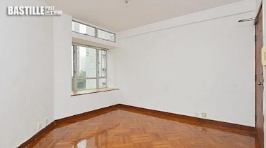 新樓住1年租客整爛牆身門窗連梳化也取走 業主欲扣按金遭抵賴 | 社會事