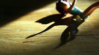 5歲女童虐殺案 親父就被裁定謀殺罪成等提出上訴