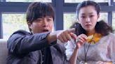 《甜蜜計劃》熱播,觀眾苦等7年,陳思誠李彩樺宋軼卻難扛收視?