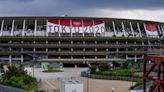 A un mes de los Juegos Olímpicos, el ambiente festivo en Tokio brilla por su ausencia