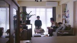 第10集 月薪嬌妻第1季第10集