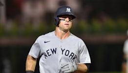 How Brett Gardner prank on Gerrit Cole impacts Gardy's Yankees status in 2022 | Carton & Roberts