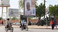 Niger elections: Security in the spotlight on eve of vote