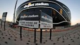 How NFL ticket prices are trending for 2021 season, what teams are most sought after