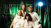 千呼萬喚! 傳奇樂團ABBA將合體復出 有望推出新曲