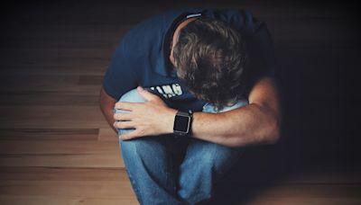 疫情後遺症,2020 全球新增 1 億 3 千萬例憂鬱和焦慮症患者