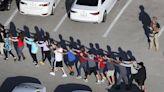 Nikolas Cruz plans to plead guilty in Parkland school shooting