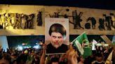 Analysis: Iraq vote underscores divisions over Iran's role