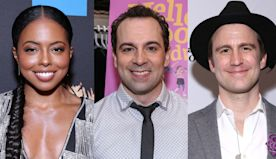 The Broadway Flea Market and Grand Auction Goes Virtual September 20   Playbill