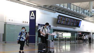 新冠肺炎|增5宗輸入全齊針染變種 卡塔爾航班禁抵港14日 - 晴報 - 時事 - 要聞