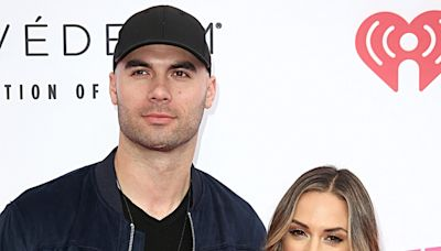 Jana Kramer Finalizes Divorce from Mike Caussin: 'It's Just the Beginning of My Story'