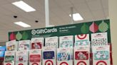 Target gift card sale 2020: Save 10% on store gift cards this weekend with Target Circle offer