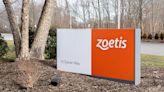 Zoetis Stock Dips; Fido Drives Second-Quarter Beat, But Livestock Falters