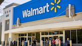 Walmart Hires New EVP of Health & Wellness