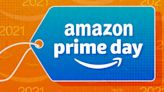 The best Amazon Prime Day laptop deals still available include big discounts on devices from Apple, Google, and Dell