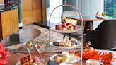 【下午茶2020】全港17間下午茶一次過睇!Rosewood+St.Regis+半島(持續更新) | 香港 | GOtrip.hk