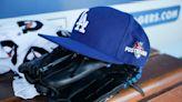 MLB rumors: Dodgers dump ex-Yankees pitcher just days before postseason begins