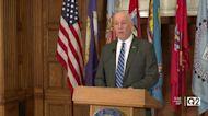 Montana leaders denounce Biden act to kill Keystone XL pipeline