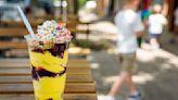 Sweet on soft serve: 6 North Texas ice cream spots with creamy, creative treats