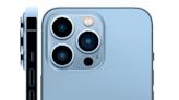 iPhone 13 才剛發表!蘋果下一代 iPhone 14 兩大升級遭爆料 - 自由電子報 3C科技