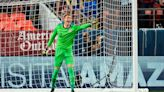 Grading the Week: All hail Ethan Horvath, restorer of sanity to Empower Field and USMNT soccer