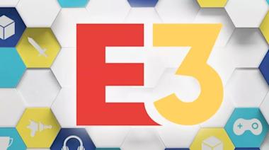 E3 2021 才剛開始,洛杉磯市長宣布 E3 2022 將回歸洛杉磯舉辦