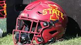 Deon Broomfield leaves Texans to become Iowa State's safeties coach