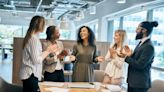 3 Free Ways to Run Your Business More Smoothly