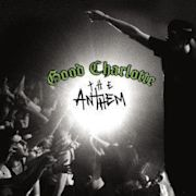 The Anthem (Good Charlotte song)