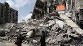 Ex-UN Rights Boss to Head Probe Into Israel, Hamas Alleged Crimes | World News | US News