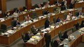 Legislature Set To Debate Police Reform During Special Session