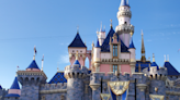 Disneyland cancels annual passes, offers refunds, as resort becomes vaccine site