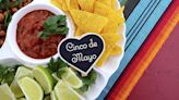 12 Cinco De Mayo Food Deals You Need to Know | 98.7 The River | Dana Tyson