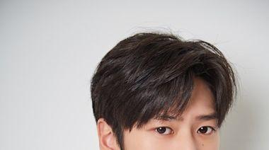 韓國藝人羅仁宇將出演《月升之江》導演新劇《厄運的戀人》