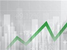 泡泡瑪特(09992)股價上升8.12%,現價港幣$97.2