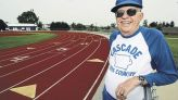 Prep cross country: Cascade's Davidshofer retires after 57 seasons, 15 state titles