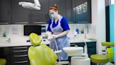 Voters Love It. Patients Need It. Why Dental Care Still Isn't Universal.